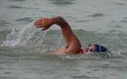 nadando05