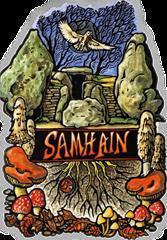samhain_clipart