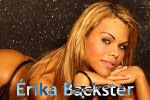 Erika Backster