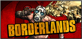 borderlands_logo