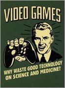 265261-video_games__c11751589_super