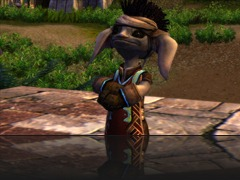 Vekk_Guild_Wars_Hero_by_Think_Creative