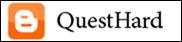 QuestHard