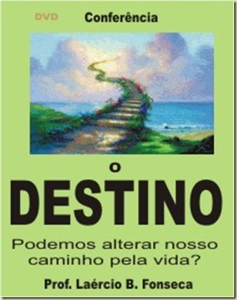 O_Destino_48fd3a28d777a