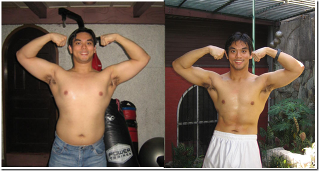noel_before_after_40_lbs