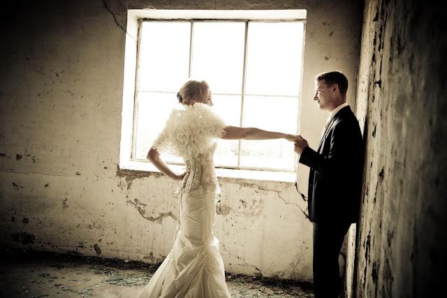 bryllup-6.jpg