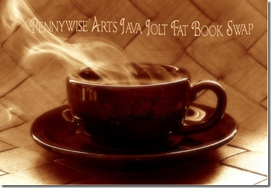 Coffee Book Logo