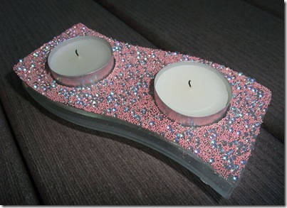 tealight evelyn 1000x740
