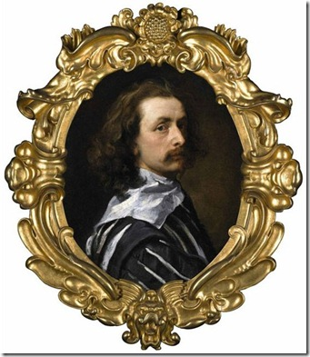 van_Dyck_Self_Portrait