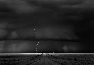 Mitch-Dobrowner_Road_2