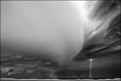 Mitch-Dobrowner_Mescocyclone5