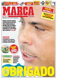 ronaldo_marca