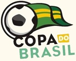 copa_brasil-cópia