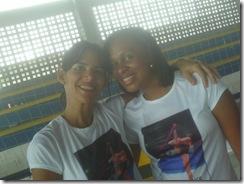 fotos de amaiso e torneio cds.2010 287