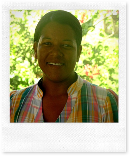 Vilma Soares