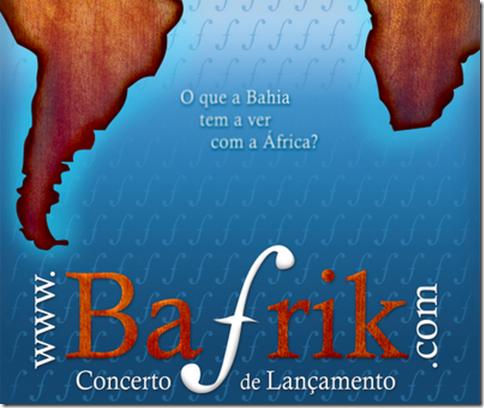 bafrik_banner-divulgacao
