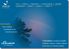 Irdin Editora