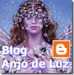 Blog Anjo de Luz