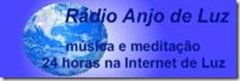 Rádio Anjo de Luz