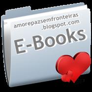 E-books Kryon