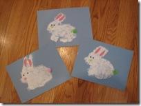 sponge bunny 006