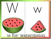 Wwsortboard