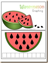 watermelongraph1