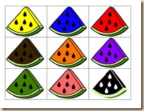 watermeloncolormatch2