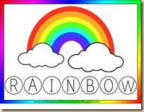 rainbowbottlecapUC