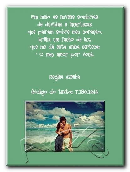 Poesia o meu amor por você romance poeta