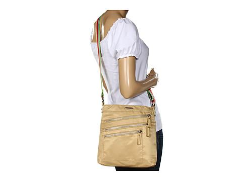 Bottle Drop Gresham >> Franco Sarto Over The Rainbow Crossbody :Labor bag