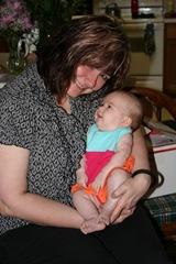 Aunt Jenks & Audrey3