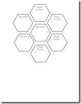 Bee_Lapbook