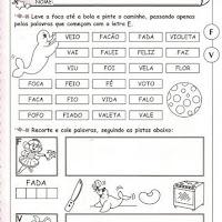 Pag_33[1].jpg