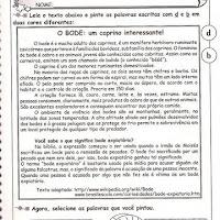 Pag_39[1].jpg