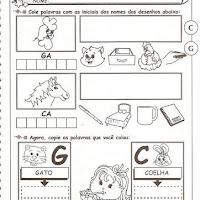 Pag_73[2].jpg
