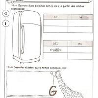 Pag_86[2].jpg