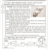 Pag_28[1].jpg