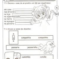 Pag_53[1].jpg