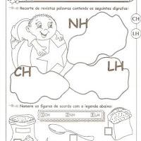 Pag_125[1].jpg