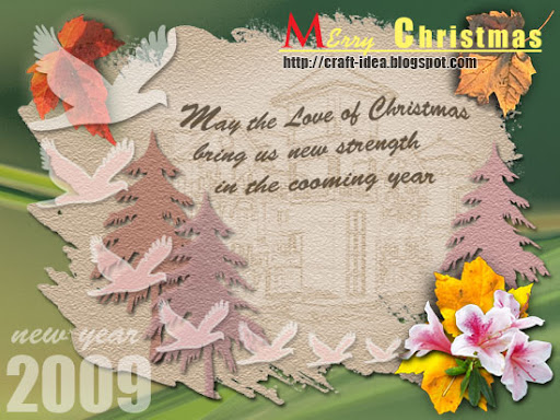 Christmas greeting cards free kids crafts idea template christmas greeting cards m4hsunfo