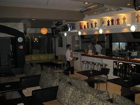 bayo condotel bar