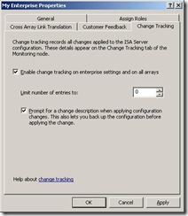 changetracking2