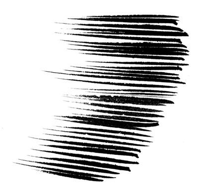 linee cinetiche tav 6