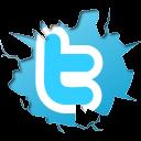http://lh6.ggpht.com/_cZSGp1qb_OM/TDO-_SDRkLI/AAAAAAAAB7o/CW1jGtKV1ow/icontexto-inside-twitter.png