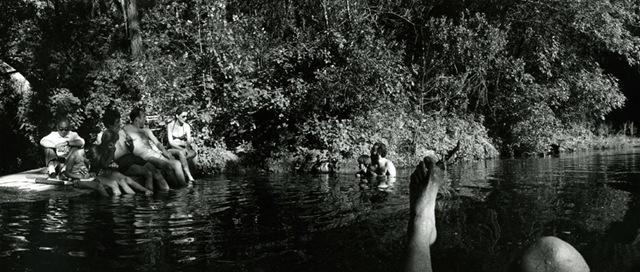 Coppola and Kurosawa