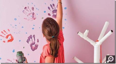 revista-minha-casa-maio-tintas-quartos-crianca_02p