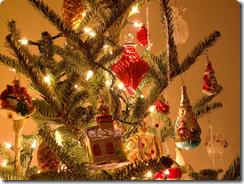 arvore-natal-decorada