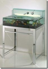basin-aquarium