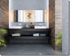 bathroom-interiors-582x469